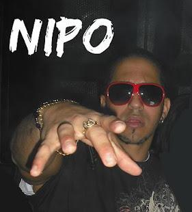 Artista que suenan: EL NIPO