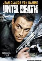 Desafio a la muerte (Until Death) (2007)