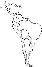COLA_Coligação Latino Amerikana