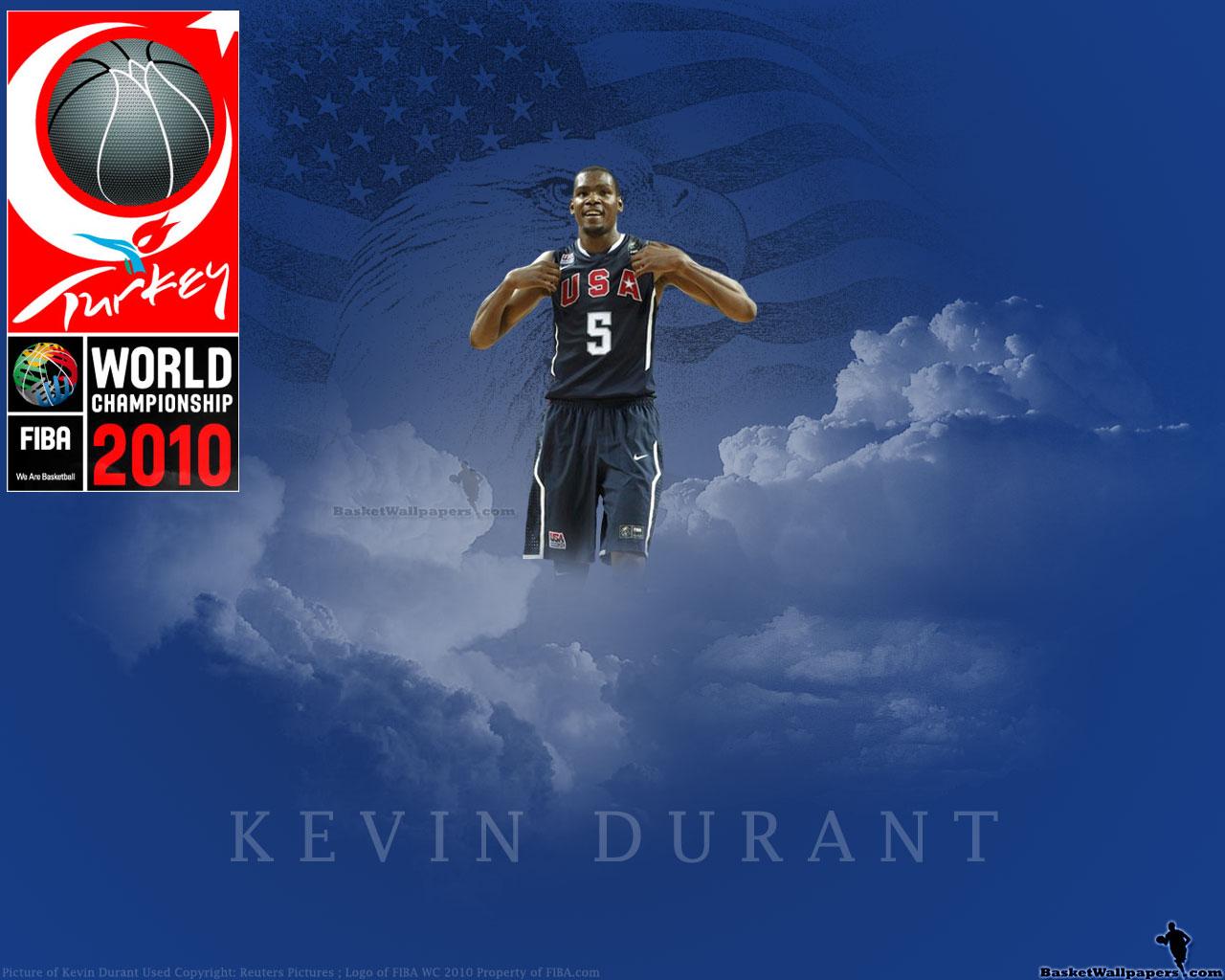 http://1.bp.blogspot.com/_Wg6aUKXC6KY/TKNxrZw0wZI/AAAAAAAACNU/nhVoNs64SGI/s1600/Kevin-Durant-FIBA-WC-2010-Wallpaper.jpg