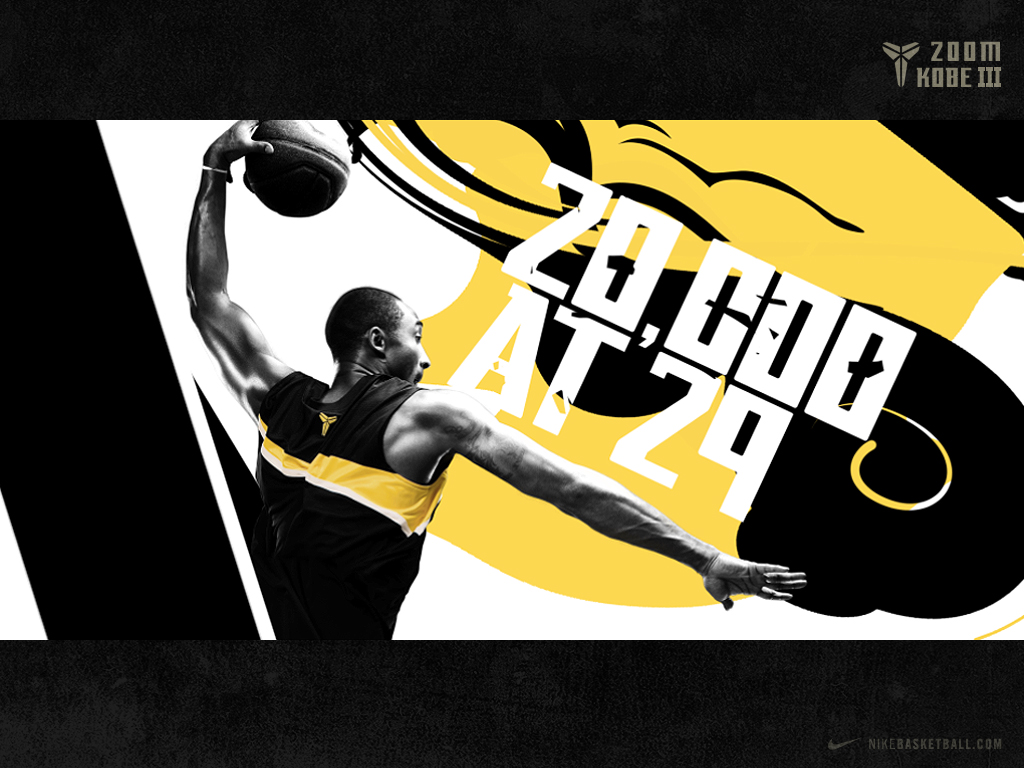 http://1.bp.blogspot.com/_Wg6aUKXC6KY/TPzPelr2_kI/AAAAAAAACgU/OC5ex7iTtk8/s1600/Nike_Kobe_Wallpaper_zoom_3.jpg