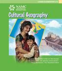 NAMC montessori us history thanksgiving activities culture manual
