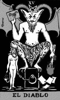 El diablo de Andal 13