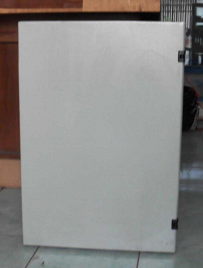 Panel Kwh