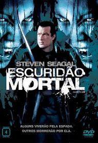Escuridão Mortal  Dublado  (2010)
