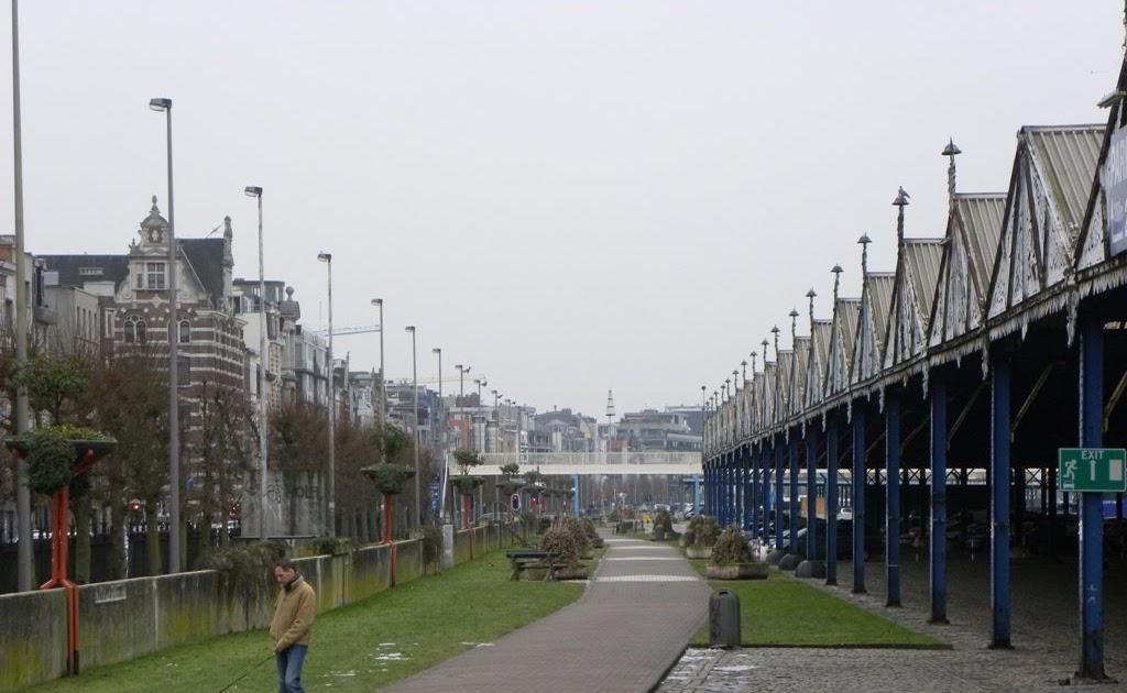 Travels ballroom dancing amusement parks the quays and castle steen antwerp de kaaien en - Steen en constructie ...