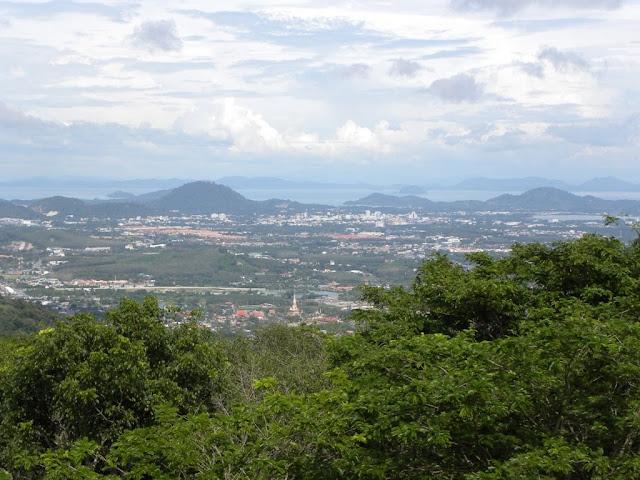 Phuket town Demuinck Pardon