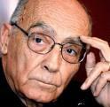Cuaderno de Saramago