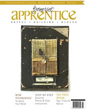 Published in Somerset Apprentice, USA