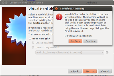 [Image: vb-android-not-choose-hdd.png]