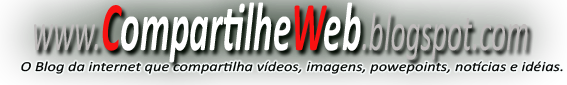 CompartilheWeb
