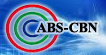 ABS-CBN Live Stream 1