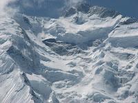 Rakaposhi (7788m)