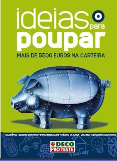 Now+Arabia+2010+CD+2010 Revista Ideias Para Poupar