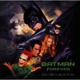51inKjKdatL. SL500 AA280  Cd Batman Forever Soundtrack