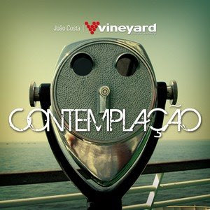 Vineyard - Contemplacao - Vineyard Rio e Joao Costa 2009
