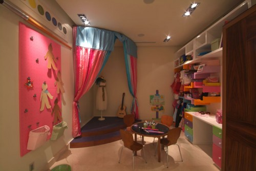My favorite DIY ideas for transforming your child's room
