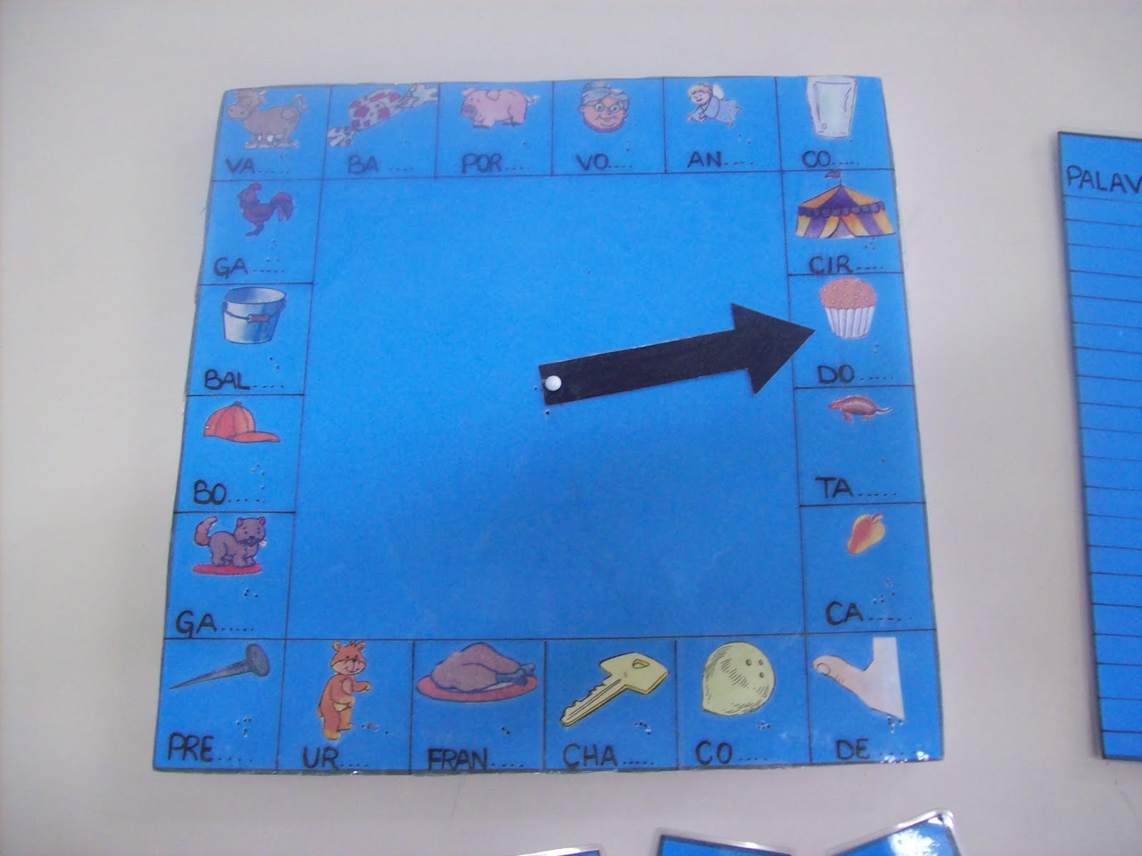 Organização pedagógica da escola currículo planejamento e avaliação 1