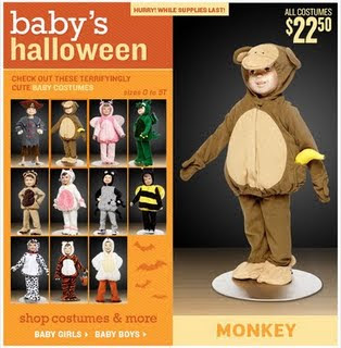 Best prices on Old navy costume in Kids' Costumes online. Visit Bizrate to find the best deals on top brands. Read reviews on Toys & Games merchants and buy with confidence.