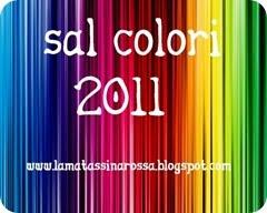 Sal colori