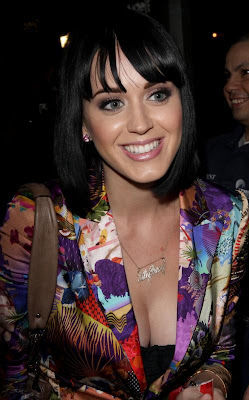 ... perry photoshoot: katy perry pictures - katy perry photo gallery 6