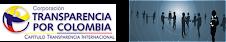 Con el apoyo de Transparencia por Colombia y la Red de Observatorios Ciudadanos