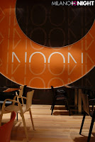 bar noon milano