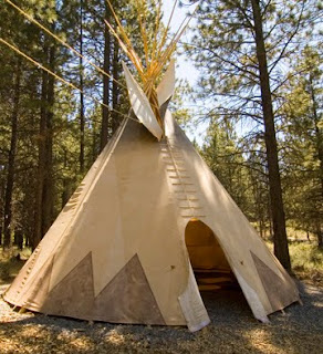 needs nomadic shelters across cultures teepee tipi. Black Bedroom Furniture Sets. Home Design Ideas