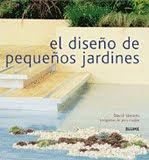 Libros jardineria