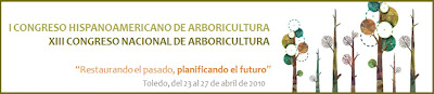 Congreso Arboricultura