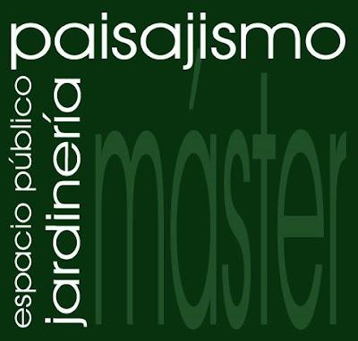 Septiembre 2008 jardiner a y paisajismo paisajismo for Pdf jardineria y paisajismo
