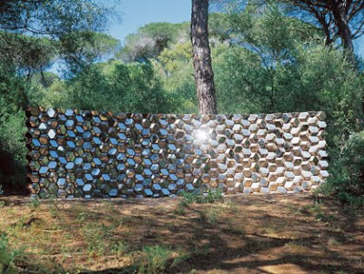 Land Art Plasencia