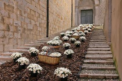 Girona Flors 2011