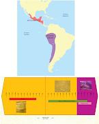 LAS CULTURAS PRECOLOMBINAS: REGIÓN ANDINA (region andina)