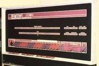 DEC PDP11/20