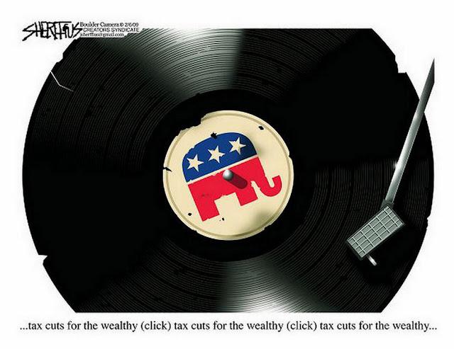 http://1.bp.blogspot.com/_WigxWmT65Jk/TNazvgu_BDI/AAAAAAAAiBo/5t5JNZEOZZ4/s640/Political+0096.jpg