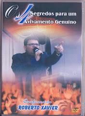 MENSAGEM EM DVD