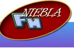 Escuche Radio Niebla 101.3 On-Line