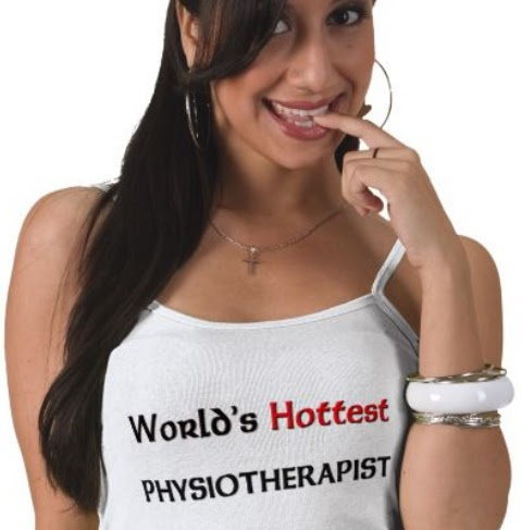 search si Physiotherapists Vaughan+ON
