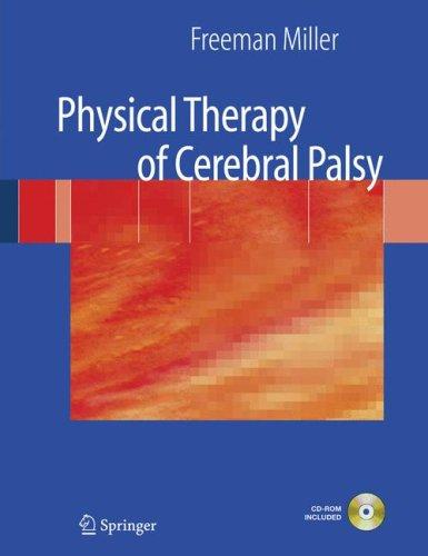 torrent neurological rehabilitation optimizing motor performance pdf download