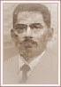 Juan Crisostomo Soto