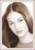 Kristine Hermosa