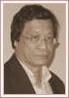 Simon Chua