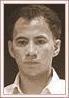Dennis Orcollo