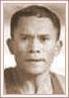 Eduardo Buenavista