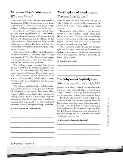 global studies 1 culinary worksheets for judaism. Black Bedroom Furniture Sets. Home Design Ideas