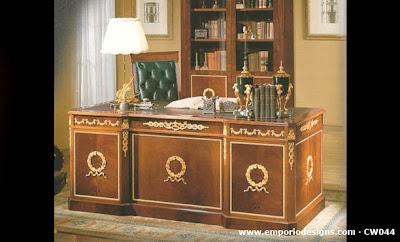 Custom Tableinterior Designcontemporary Furniture Pallet Furniture Collection