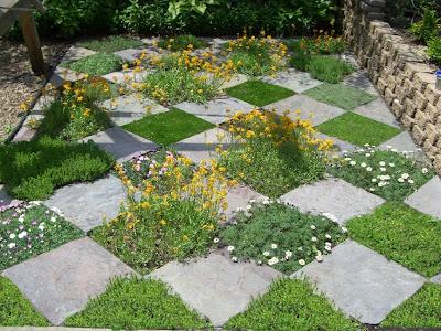 GardenDesignsmore Grass Patterns