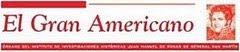 El Gran Americano