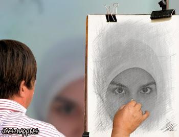 Yusmiza Hamid
